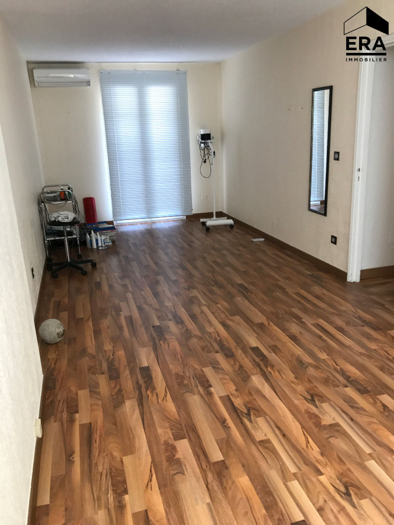 Appartement T5 121 m2
